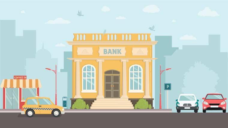hva er lan uten sikkerhet - Hva betyr lån uten sikkerhet