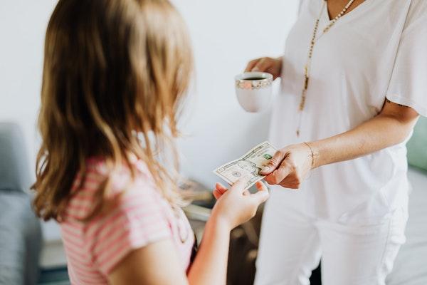 Fa oversikt over hva du bruker penger pa - Hvordan forbedre din personlige økonomi?