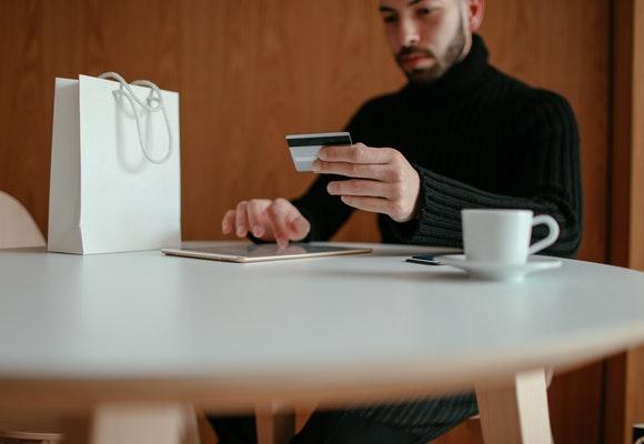 Forbrukslan - Hvordan låne penger?
