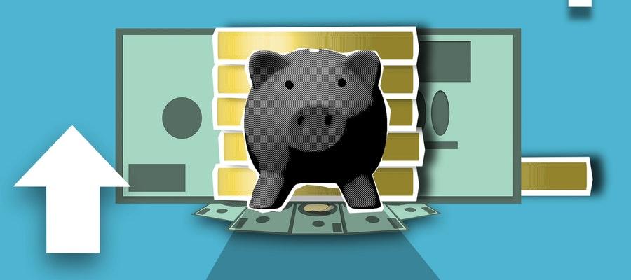Hvordan administrere dine lan - Hvordan administrere dine lån?