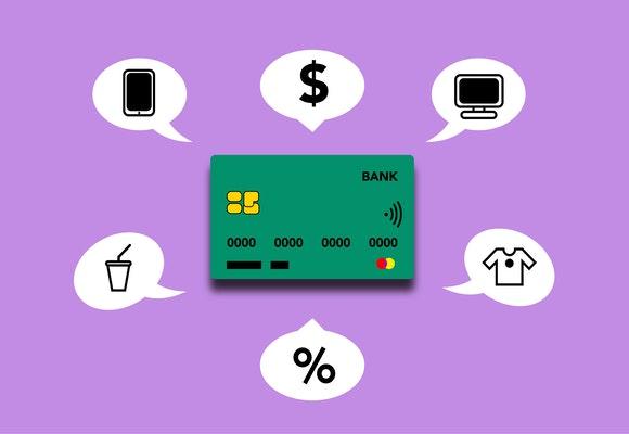 Lan fra venner og familie - Hvordan låne penger?