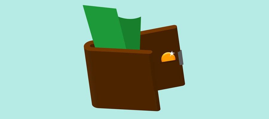 economy - Hvordan kan du låne penger for en bedre økonomi?