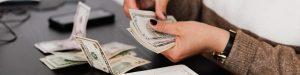 Hvordan låne penger?