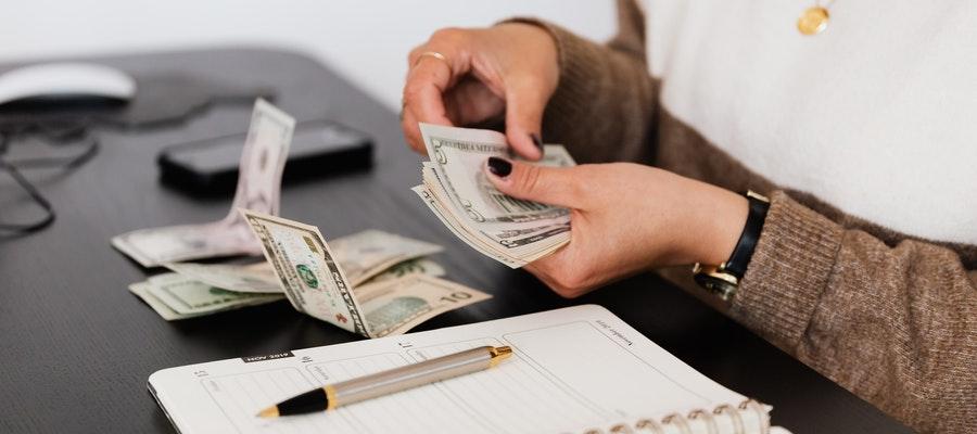 pexels karolina grabowska 4475523 1 - Hvordan låne penger?